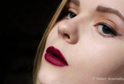法国化妆品品牌前十名:看看在法国备受青睐的法国化妆品品牌