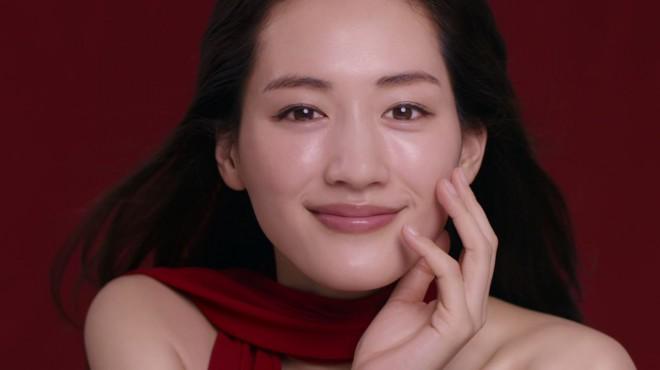 日本人护肤:深度挖掘日本女人的皮肤护理套路