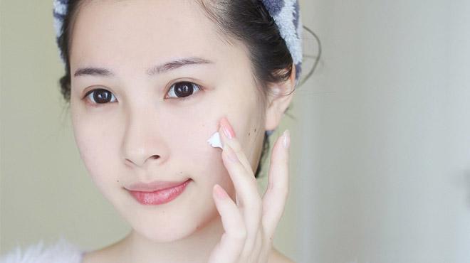 一白遮三丑果然是真理-白皙的皮肤是一种骄傲一年四季的护肤重点
