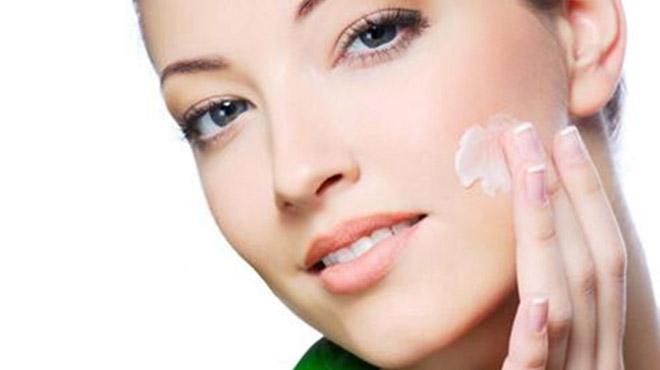 女人美丽:在心上下功夫不如用在脸上选护肤品一定要选适合自己的