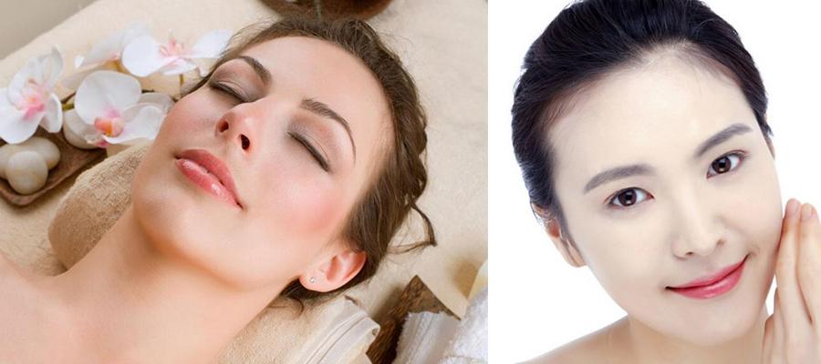 护肤小秘诀-做好肌肤防晒护理