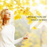 秋季护肤小常识:换季正是肌肤脆弱的时候从洁面去角质保湿防晒和食疗做起