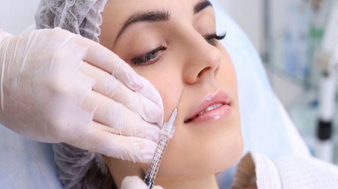 皮肤吸收能力:能使护肤品具有一定的渗透力从而促使皮肤直接吸收