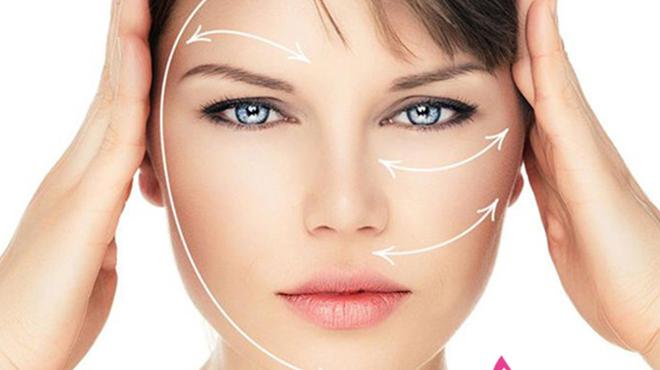 面部松弛下垂如何改善-由于生活和工作压力很多女性出现肌肤松弛现象