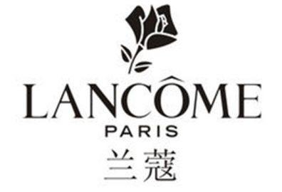 兰蔻-在1935年由阿曼达·珀蒂创立于巴黎其名称来自法国兰可思幕城堡