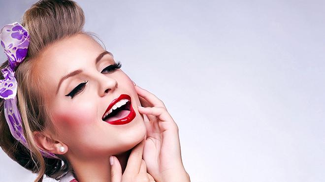 敏感肌肤适用的护肤品-一定要甄选温和好用的护肤品