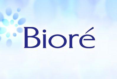 碧柔-日本花王旗下的碧柔在全世界46个国家市场上都可以买到世界品牌