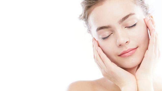 角质老化怎么去除-定期去除老化角质不仅能够让暗沉的皮肤顿时焕发光彩