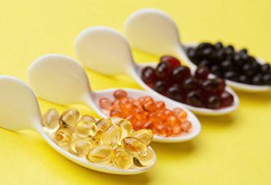 保健品-保健食品的通俗说法具有食品的共性能调节人体的机能