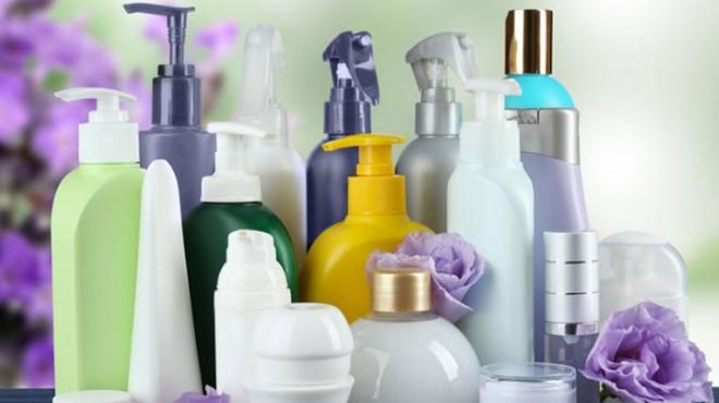 国内高端洗发水有哪些-洗发水产品五花八门使得国内洗发水行业硝烟弥漫