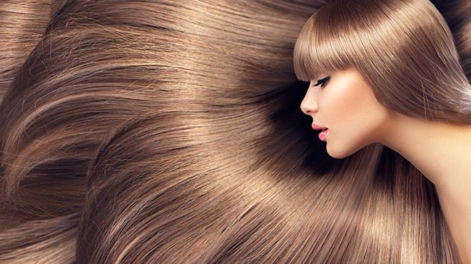 去头屑最有效的洗发水-头皮屑多的人用什么洗发水去屑效果好