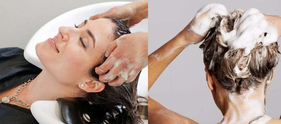易掉发用什么洗发水好-防脱发洗发水效果不好