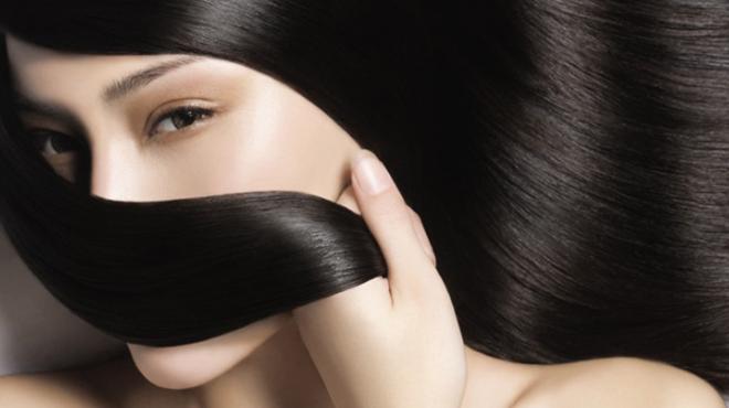 易掉发用什么洗发水好-对于爱掉头发的人来说选对洗发水是重要的