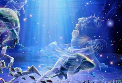 处女座女生的特点-处女座女生她们的外表犹如天使一般甜美纯洁