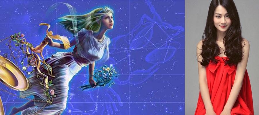 天秤座女生的真实性格