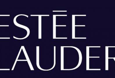 雅诗兰黛-美与时尚擦出不一样的火花雅诗兰黛全球最大的护肤