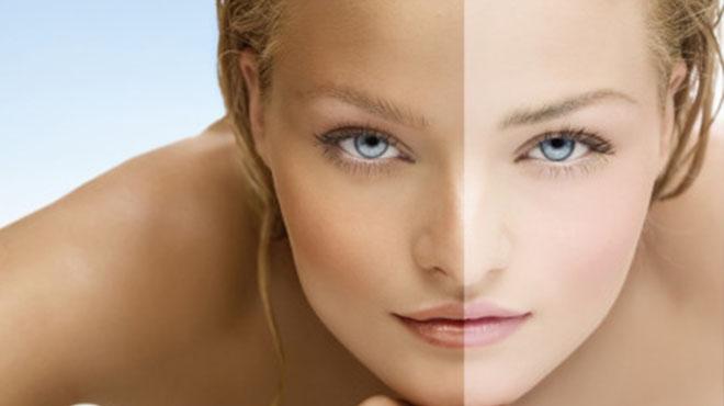 脸部美白的简单方法-能够内外兼施就能将美白彻底进行