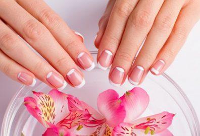 手的保养和美白方法-一双满是细纹,粗糙的双手总会让你的美丽大打折扣