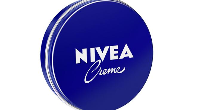 妮维雅-德国拜尔斯道夫公司所有的大型全球护肤品与身体护理品品牌