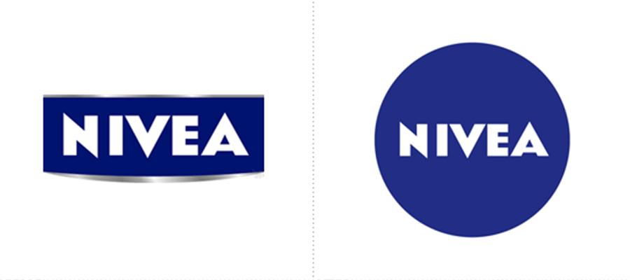 妮维雅-发展历史