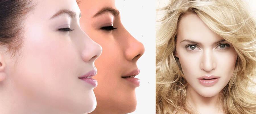 最简单的美容方法-美白小贴士