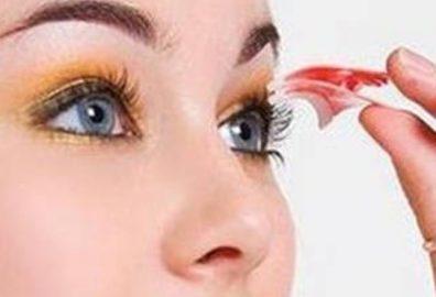 适合内双的日常眼妆-对内双眼皮的女生来说眼妆经常是一大难题