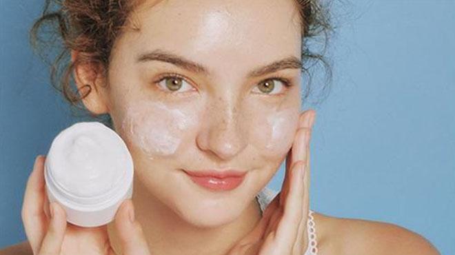 网上买的化妆品能用吗-网购是一种潮流也是一种时尚如何买到可靠的化妆品