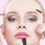 彩妆和裸妆的区别-裸妆就是看起来仿佛没有化过妆一样的妆容