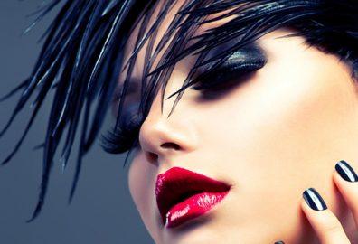 女人是男人的面子-会给自己男人挣面子的女人肯定会得到男人的欣赏和疼爱