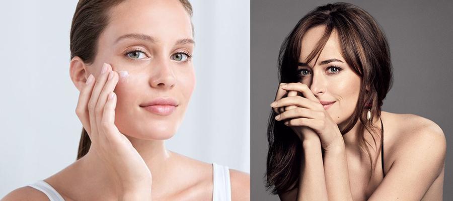 如何改善面部毛孔粗大-控制油脂