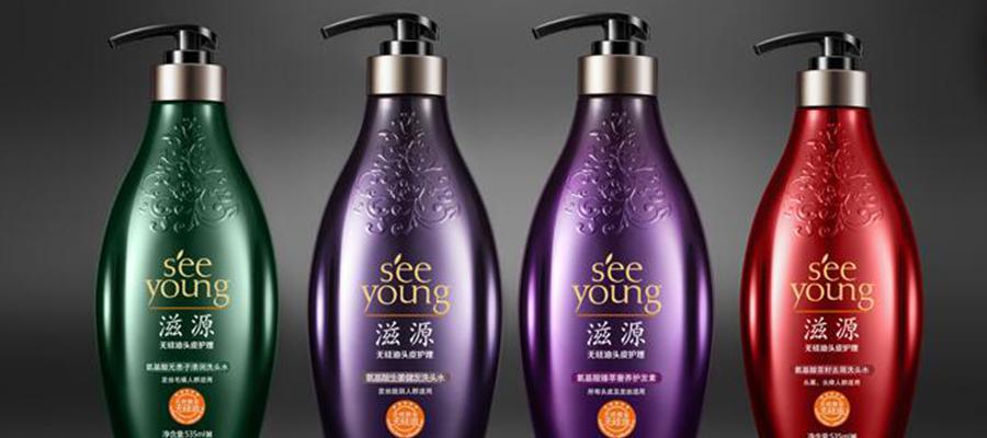 国内高端洗发水有哪些-滋源引领国际潮流