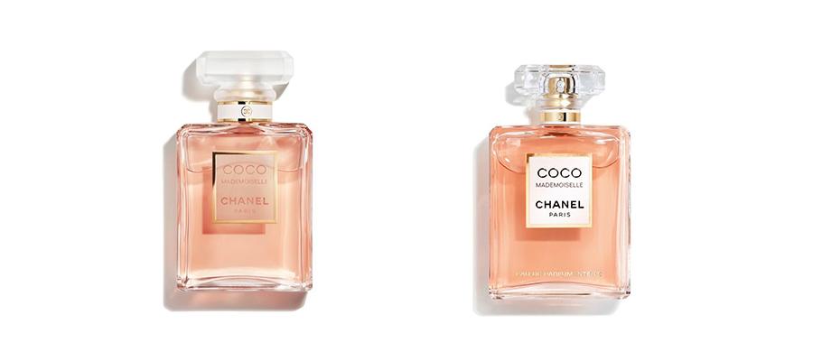 Coco Mademoiselle(可可小姐)