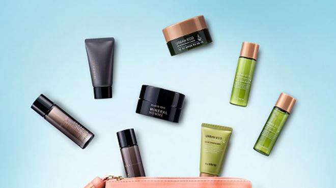 韩国化妆品如何进货-批发韩国化妆品该怎么从韩国进货呢