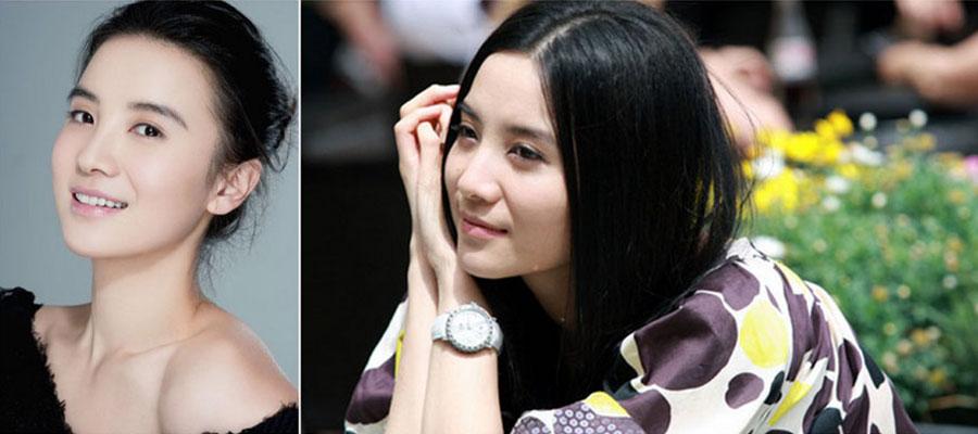 广州化妆品拿货技巧-广州是全国美容美发化妆品交易的重要基地