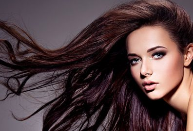 女生怎么打扮自己-化妆对女人的重要性展现个人独特魅力