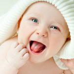如何在日常美容中使用婴儿油-护肤还是护发或美容等都有比较明显的效果