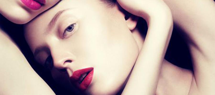 春季护唇方法