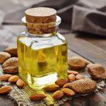 杏仁油的功效与作用-适合干燥,敏感,发炎及无光泽的肌肤是天然的润湿剂