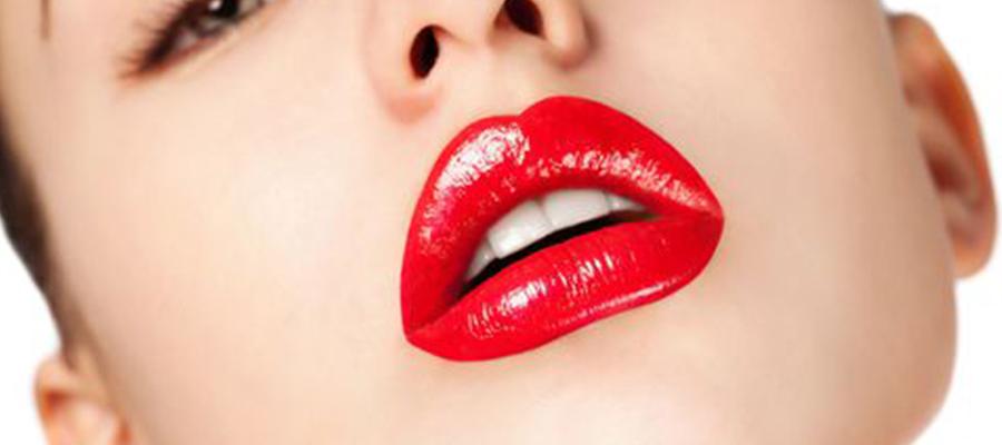 天然护唇方法