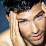 男士如何保养面部皮肤-清洁去角质保湿剃须让你的肌肤气色好有光泽