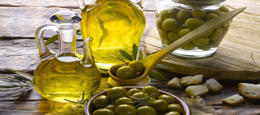 如何治疗和预防油性头皮-6