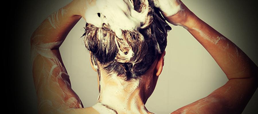 油性发质与脱发直接相关吗-5