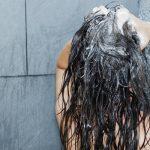 油性头发去油小窍门-1