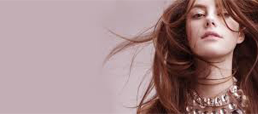 杏仁油护发