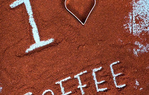 咖啡护发-刺激头发生长同时增加深色头发的光泽和颜色深度