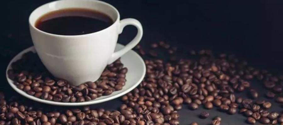 咖啡粉护发