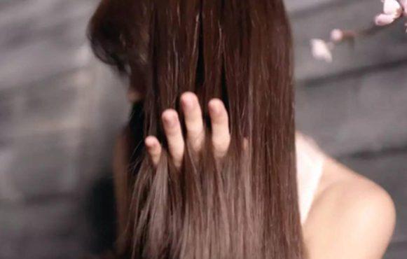 油性头发脱发-油性发质通常是油性皮肤引起因为头皮与脸部皮肤紧紧相连