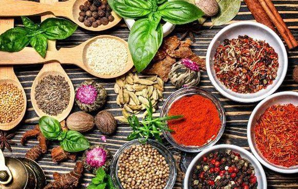 胡芦巴-改善头发健康促进头发生长的作用常忽略一味效果显著的中药