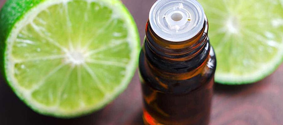 柠檬精油的使用禁忌