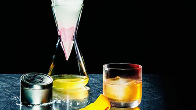 静置24小时蒸发酒精
